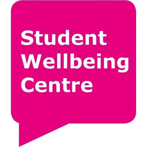 Student Wellbeing image